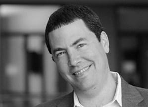Jeffrey Rinehart