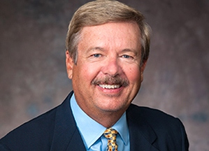 Ronald Watkins