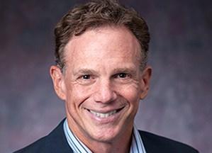 Thomas Kohn